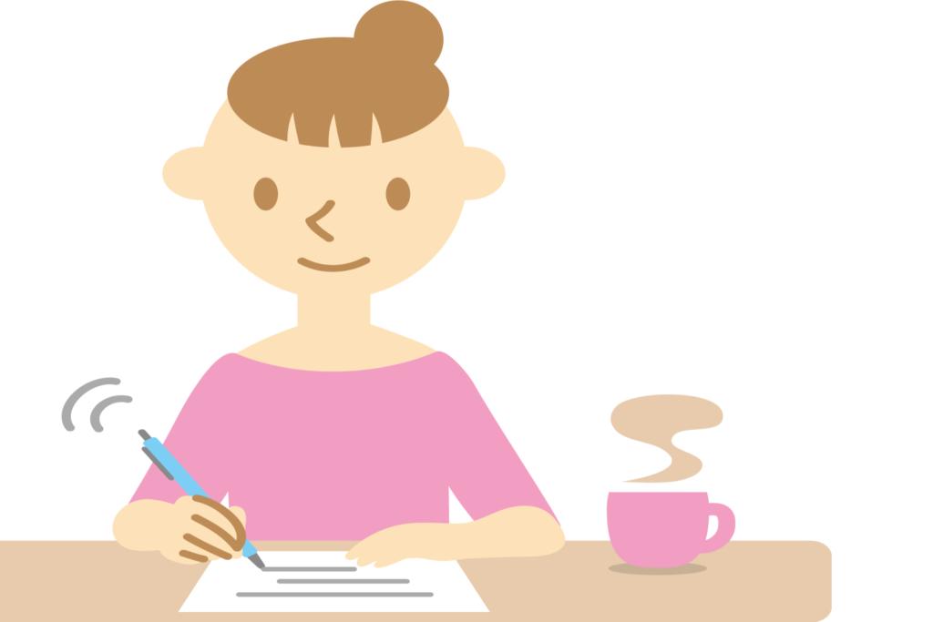 女性の転職に役立つおすすめ資格7選【元職業訓練講師が解説】